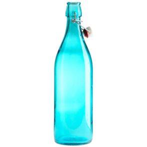 royaumestyledeco-carafe-bleue-fly