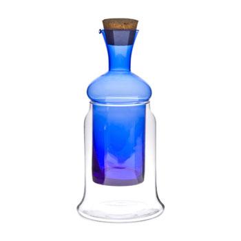 royaumestyledeco-carafe-bleue-zarahome