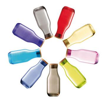 royaumestyledeco-carafe-multicolor
