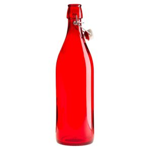 royaumestyledeco-carafe-rouge-fly