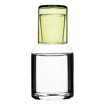 royaumestyledeco-carafe-verre-sagaform