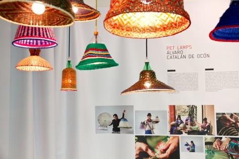 RoyaumeStyleDecco-Pet-Lamps-AlvaroCatalán