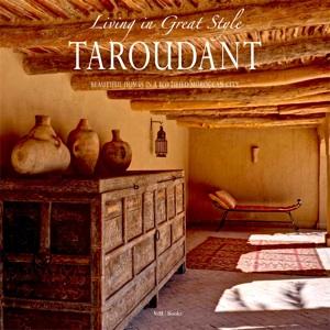 RoyaumeStyleDeco-Couverture-livre-Art-de-vivre-Taroudant
