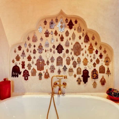 RoyaumeStyleDeco-Salle-de-bain-Taroudant-Debeerst