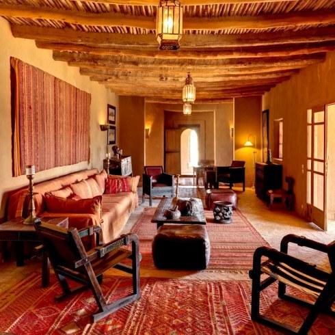 RoyaumeStyleDeco-Salon-marocain-Taroudant-Debeerst