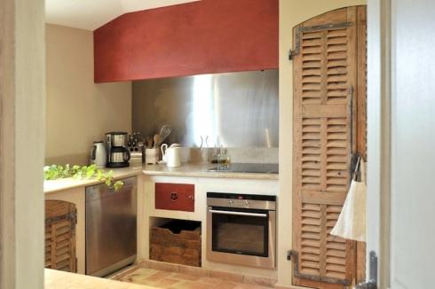 Décoration style provençal, RoyaumeStyleDeco-cuisine-N.Vingot-Mei