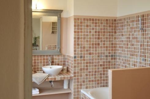 Décoration style provençal, RoyaumeStyleDeco-salle-bain-provençale-N.Vingot-Mei