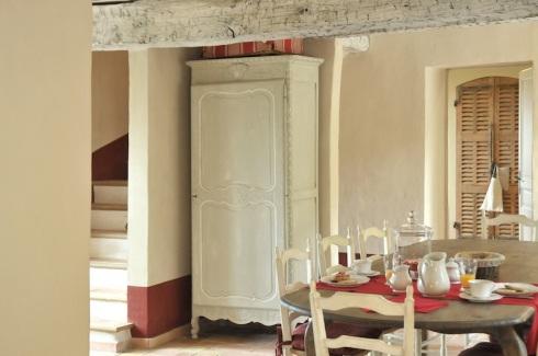 RoyaumeStyleDeco-Salle-manger-Provence-N.Vingot-Mei