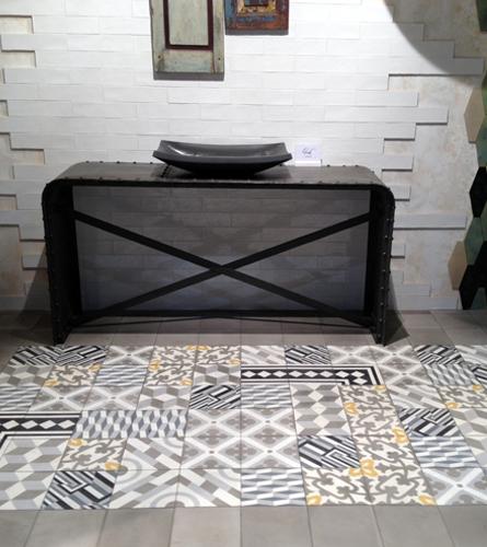 RoyaumeStyleDeco-carrelage-céramique-hydraulique-patchwork-torra