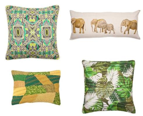 RoyaumestyleDeco-Coussins-tropical-ZaraHome