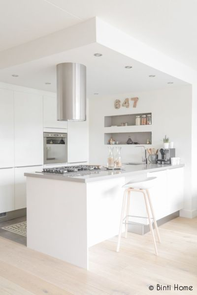 RoyaumeStyleDeco-Déco-gris-blanc-cuisine-Binti