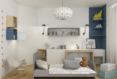 renovation-amenagement-appartement-oullins-lyon-decoration-travaux-chantier-architecture-interieur-cuisine-piece-a-vivre-chambre-entree-meuble-sur-mesure-agence-lanoe-marion-12