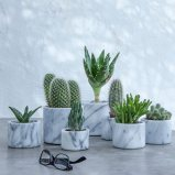 pots-plantes-marbre-la-redoute