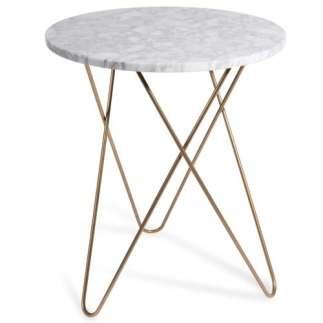 table-appoint-marbre-bout-de-canape-maisons-du-monde